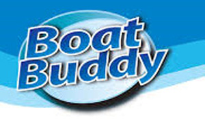 boats for sale, boats for sale spain, used boats, pre-owned